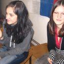 Maja & Eva