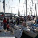 10.jadralna regata ankaran