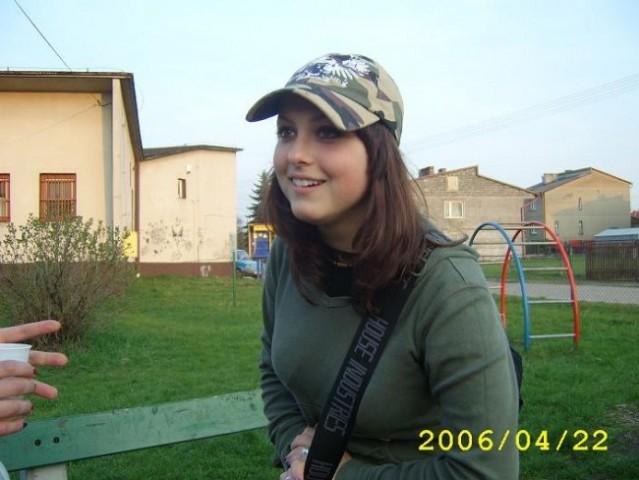 Joanna M