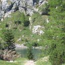 Krnsko pravljično jezero :)))