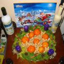 adventni venček2007