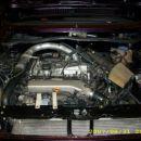 motor 1.8 20vt
