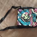 Monster high torbica, 4 eur