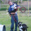 trening mala sola 03.05.2005