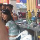 Poletna mala šola2005-izpit