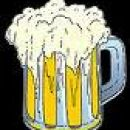 avatarji-alkohol