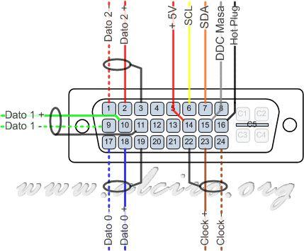 [Image: pin-layout.jpg]