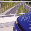Viadukt Amerika