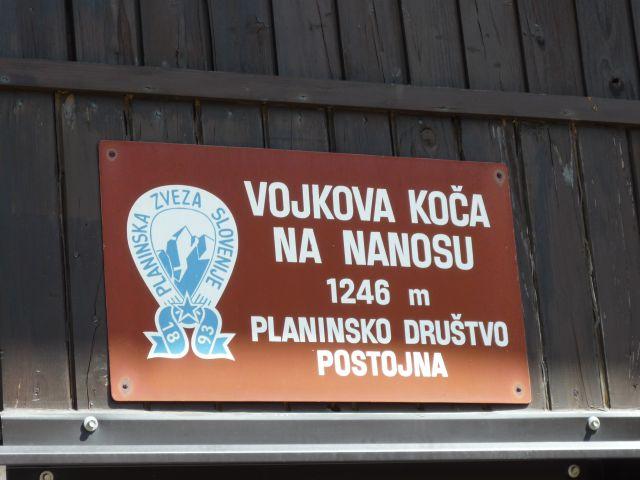 Nanos 4/2010 - foto