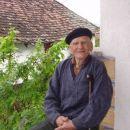 Muharem Jusufović