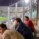 Palermo (8.10.2005)