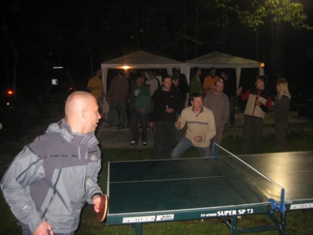 Piknik -žur (Turnše 6.5.2006) - foto