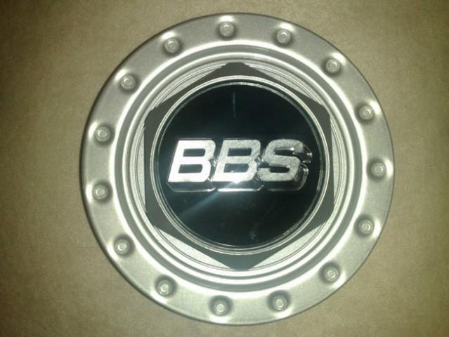 BBS - foto
