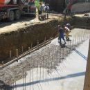 betoniranje 1.8.2007