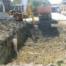 izkop druge jame