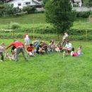 beagle piknik, Hrušiča 2007