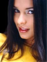 Fabiana-la baby sister - foto
