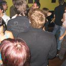 Dancefloor #6