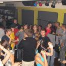 Dancefloor #3