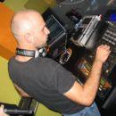 Tey DJ #1