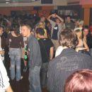 Dancefloor #2