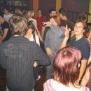 Dancefloor #1