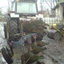 trktorji