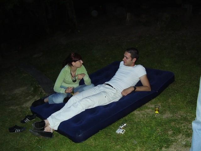 Prelude piknik - foto