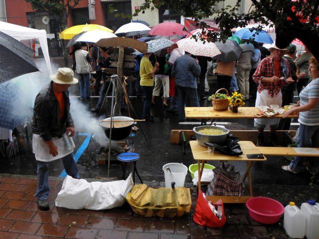 Bogračfest 2010 - foto