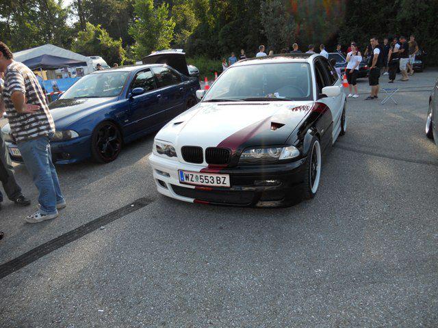 2011.7.16. - BMW I L Z - foto