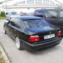2014.5.31. BMW Rogaška