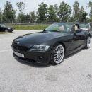 2014.6.28. - BMW treffen Ilz