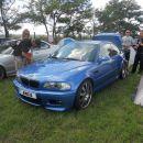 2014.8.16 - BMW Zamardi Balaton