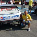 2013 - Drag race Hockenheim