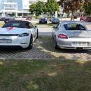 2019.05.18. - Srečanje Porsche