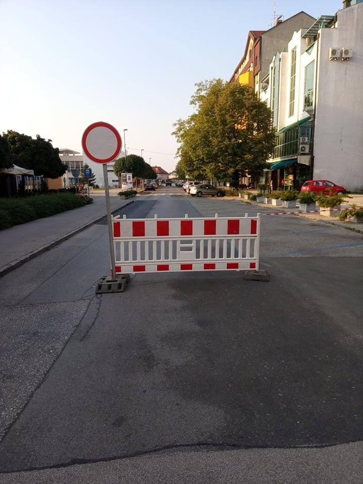 2019.9.1. - Avtošou MS - foto povečava
