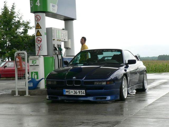 eifeld-2007-foto_8561157_8907446_8907493
