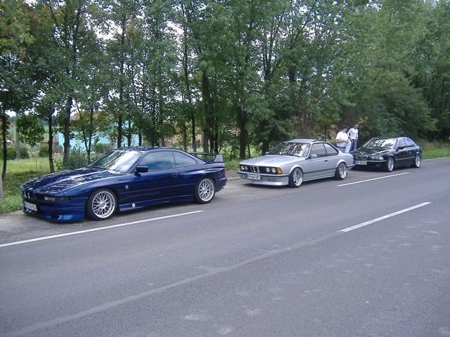 Sopron - foto
