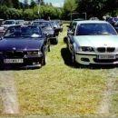 BMW Faakersee 2003