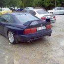 BMW Stubenbergersee 2004