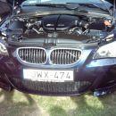 BMW Sopron 2005