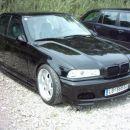 BMW Ilz 2005