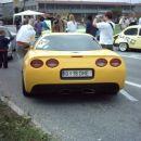 Drag CE 2005