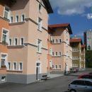 *Ravne - center -Gozdarska pot -Delavska stanovanja iz leta 1911, ren.: l.2005