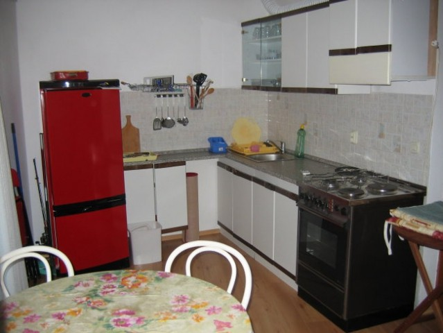 Apartma-nataša - foto