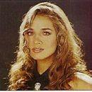 Luly Bossa - Almudena Sánchez de Moncada