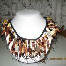 etno ogrlica kopirano iz http://www.hobbyart-chemaco.hr/katalog