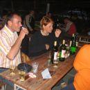 Igre Florjan 2006