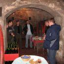 Izlet Dolenska 2007
