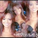 Natasha Klauss
